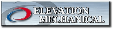 Elevation Mechanical