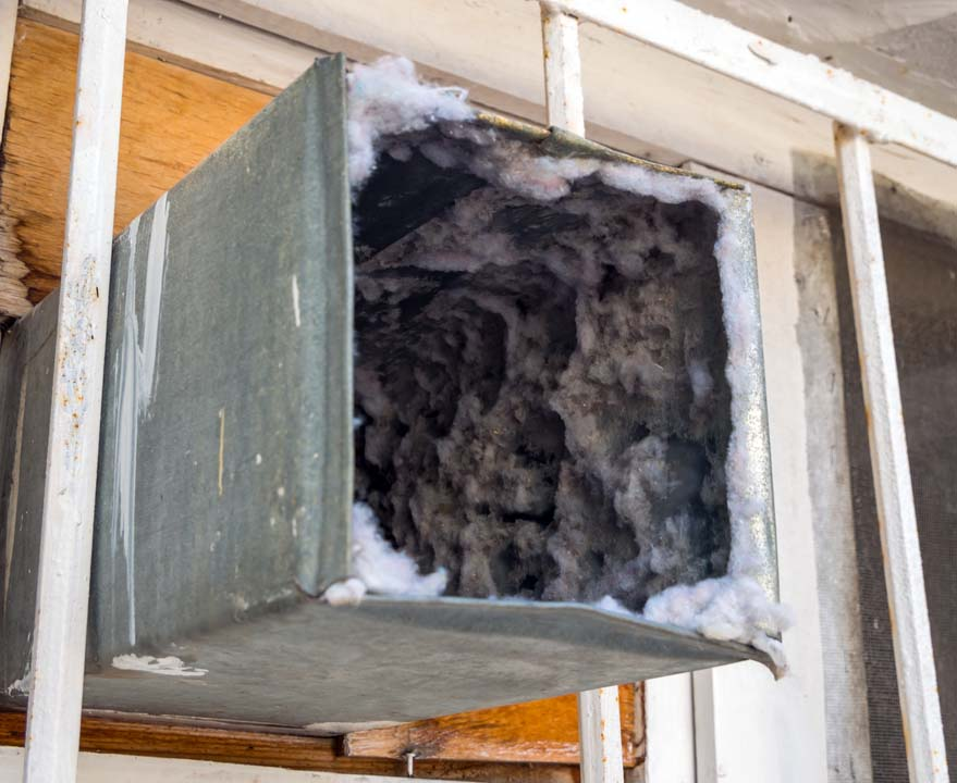 duct cleaning colorado springs